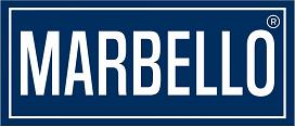 Marbello