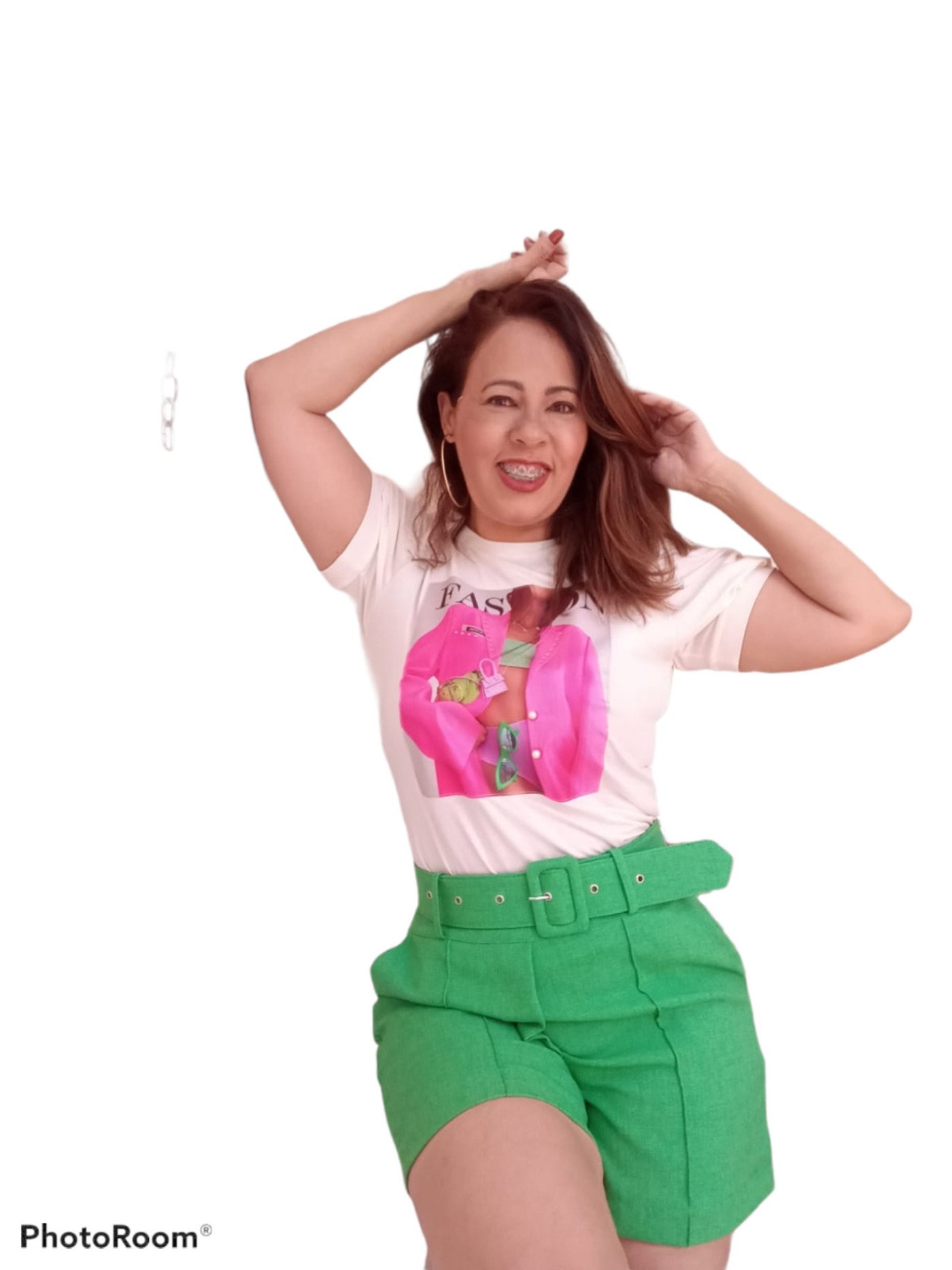 Blusa Blusinha Manga  Princesa  Moda Feminina