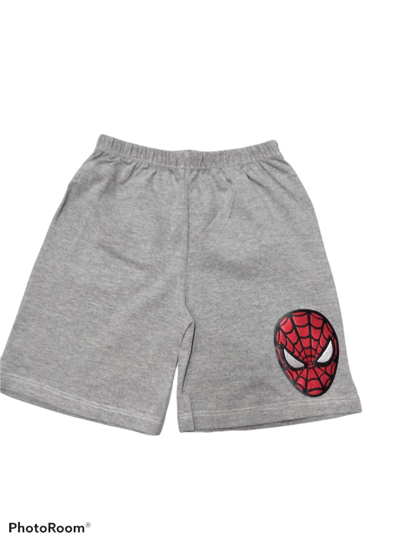 Pijama de  primavera/ verão menino