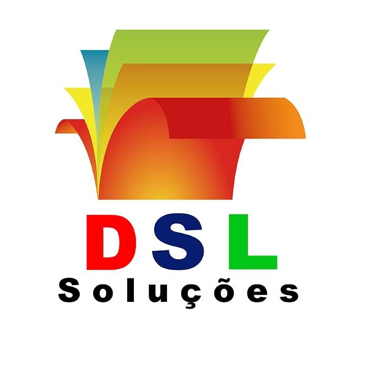 DSL Soluções