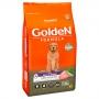Ração Golden Fórmula Cães Adultos Peru e Arroz 15kg