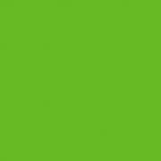 Jogo de Lençol de Berço Coleção Safari 2