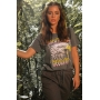 T-shirt Eagle Rock Chumbo