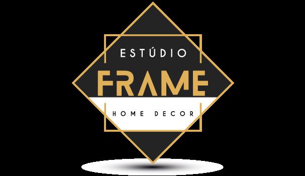 Estúdio Frame