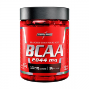 BCAA 90 CAPS