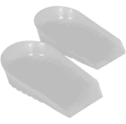 CALCANHEIRA