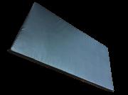 COLCHONETE PROFISSIONAL 90 x 50 x 5 CM