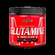 GLUTAMINE NATURAL 300G