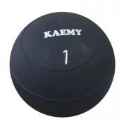 MEDICINE BALL KAEMY