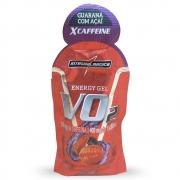 VO2 GEL X CAFFEINE GUARANA