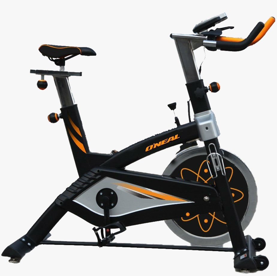 BIKE SPINNING ONEAL PRO - BF068