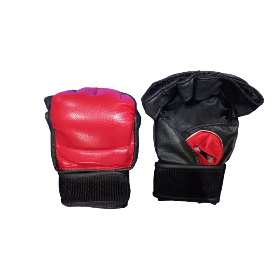 LUVA MMA