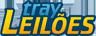 Tray Leilões