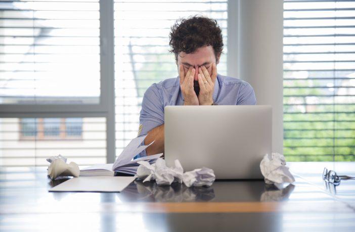Como Evitar Problemas Usando o Bom Atendimento ao Cliente?