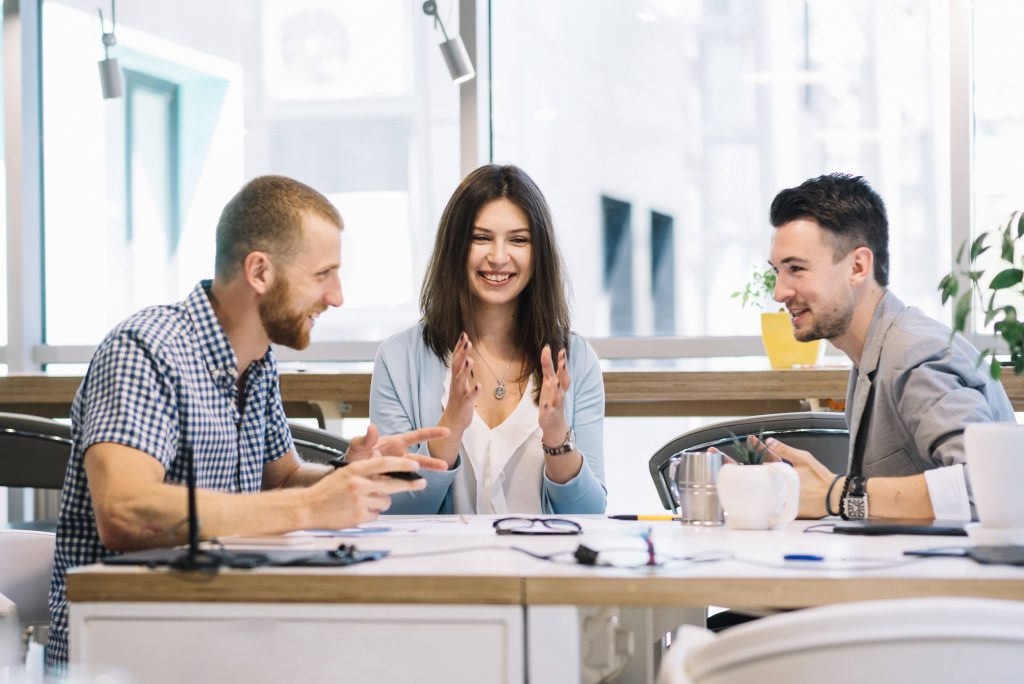 Por que o atendimento ao cliente é importante?