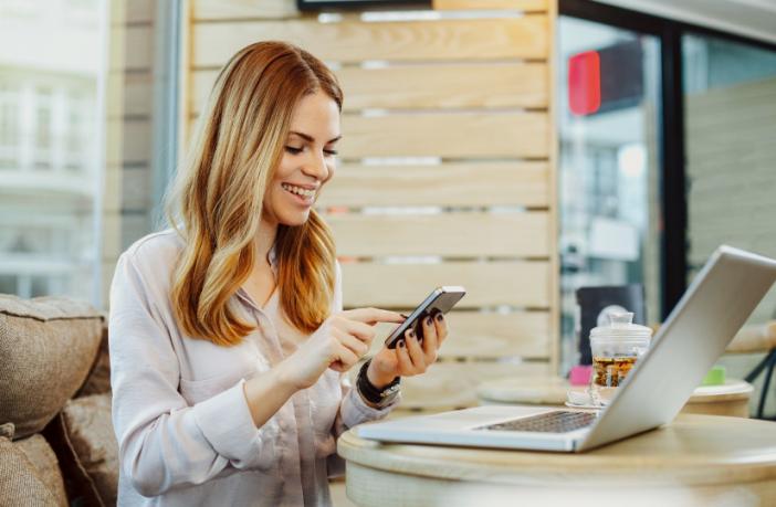Como Relacionamento com Cliente Pode Fortalecer Sua Marca