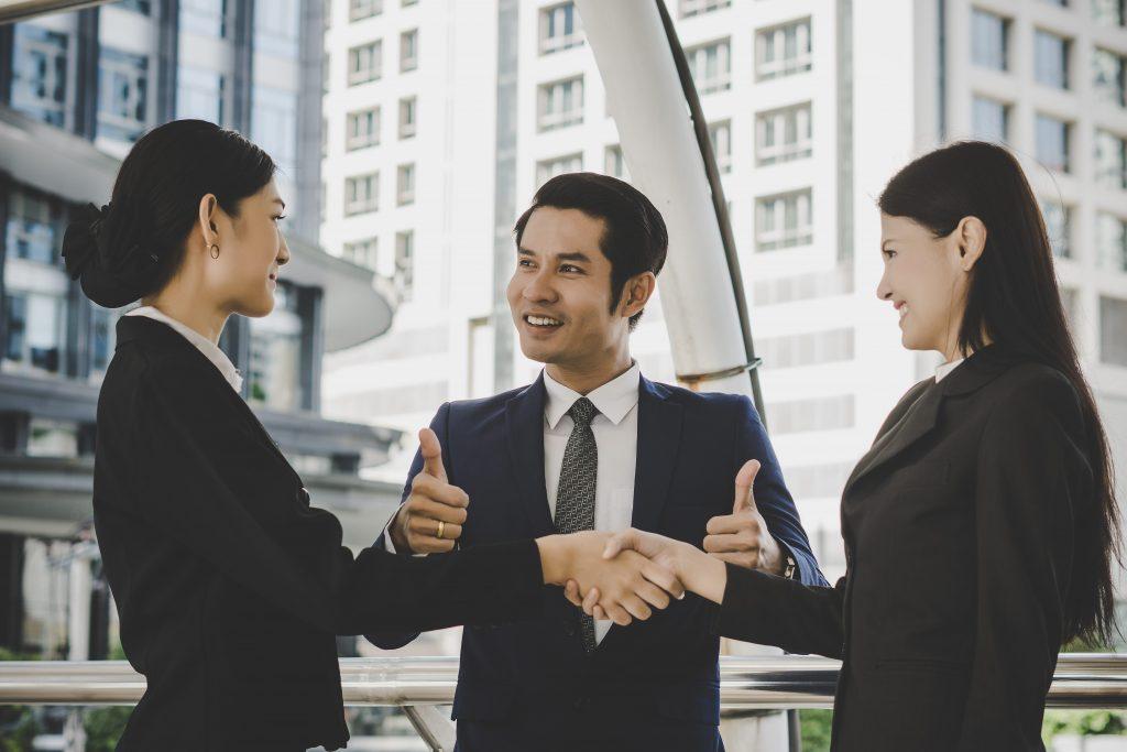 Como oferecer o melhor atendimento ao cliente?
