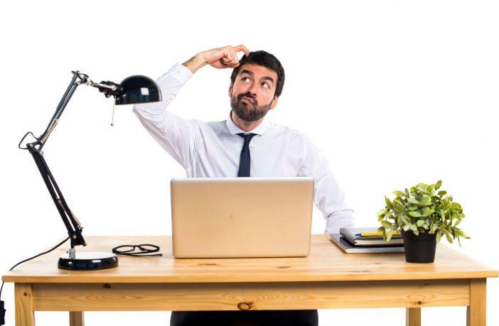 O que é Atendimento ao Cliente?