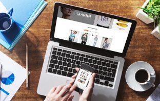 Pós-venda no E-commerce: Como Fazer para Garantir a Fidelização dos Clientes?