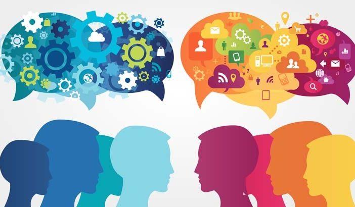 Por que Investir em Marketing de Relacionamento?