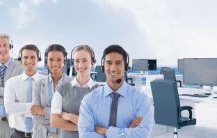 7 Dicas de como oferecer o melhor atendimento ao cliente