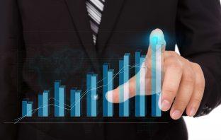 benefícios de contratar uma ferramenta de gestão de atendimento ao cliente