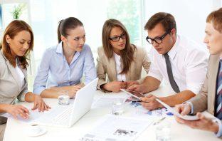 Como Treinar Minha Equipe de Atendimento sem Gastar Dinheiro?