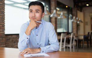 Ferramenta de Atendimento: o que considerar para contratar?