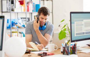 Quais são as principais tendências do atendimento ao cliente?