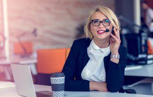 Atendimento ao cliente: guia completo para garantir um contato excelente