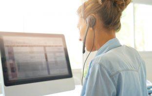 Ferramenta de help desk: saiba como escolher a ideal