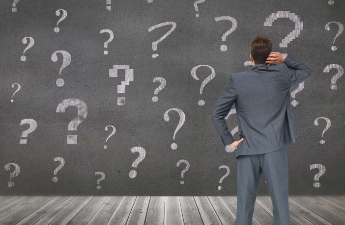 Como saber qual a ferramenta de atendimento ao cliente é ideal para meu e-commerce?