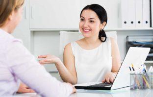 A sua Ferramenta de Atendimento realmente te ajuda?
