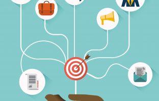 Como Melhorar o Atendimento quando a empresa está crescendo rápido