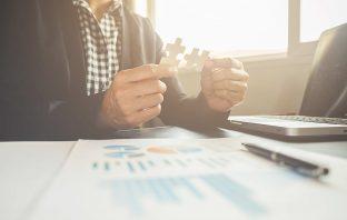 Como organizar o atendimento quando as vendas aumentam?