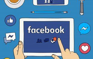 Dicas de Atendimento ao Cliente no Facebook: das configurações ao sucesso!