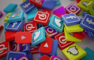 Por que oferecer Atendimento ao Cliente nas Redes Sociais?