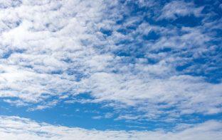 software-de-help-desk-o-que-vai-para-nuvem