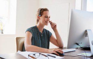 Help desk do Desk360: entenda como funciona e por que contratar