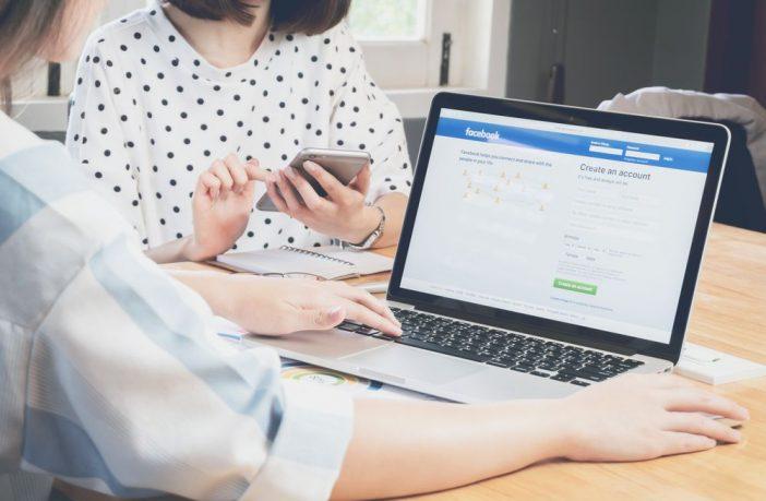 Atendimento via redes sociais: quais são as ferramentas e as estratégias?