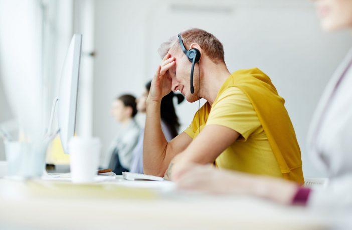 Como lidar com a reclamação dos clientes? Veja 6 boas práticas!