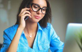 Comportamento do consumidor: 6 dados para prestar atenção