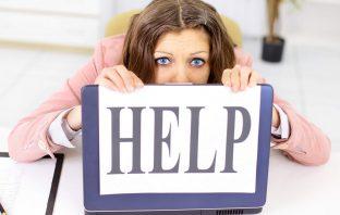 Help Desk: tudo o que você precisa saber sobre o assunto