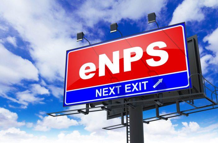 e-NPS: 3 práticas para melhorar esse indicador