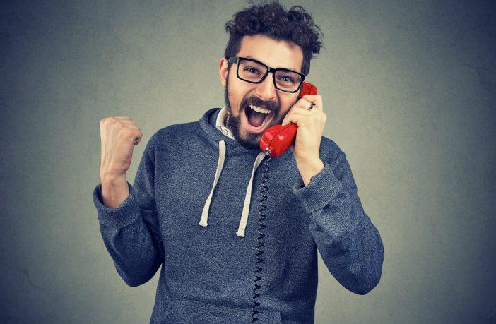 Como um bom suporte ao cliente pode ajudar a reduzir o churn?