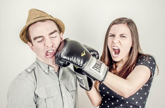 Crise no atendimento em redes sociais: o que fazer?