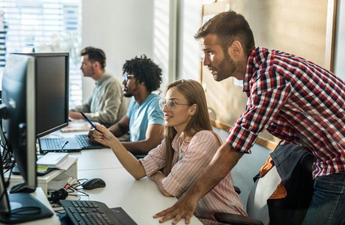 veja as métricas mais importantes para otimizar seu time de help desk