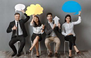 Como Garantir o Atendimento Humanizado em uma Ferramenta por Chat?