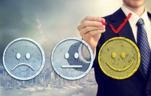 8 Passos para Otimizar a Interação com Clientes