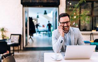 Atendimento na pré-venda: o que fazer para já fidelizar o cliente?